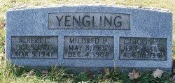 Mildred H. Yengling
