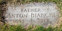 Anton Bianchi