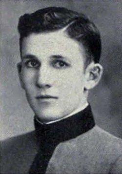 Dr William Thaddeus Bethea, Jr