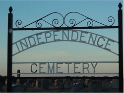 Independence Cemetery