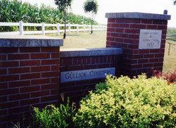 Gullick Cemetery