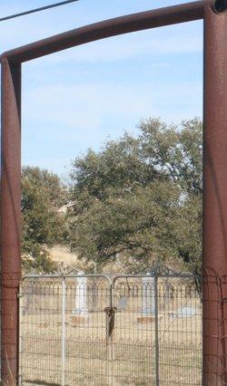 Grassdale Cemetery