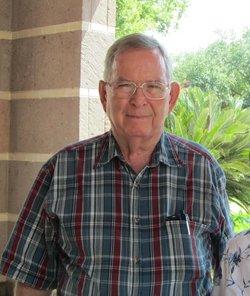 Kenneth Hockin