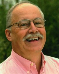 Charles Michael Page Sr.