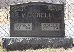 George C. Mitchell