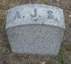Augustus J. Sackett