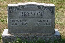 Elizabeth Veronica <I>McGreevy</I> Bryson