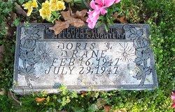 Doris J. Drane