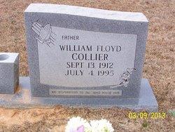 Cemeteries in Lamar County, Alabama