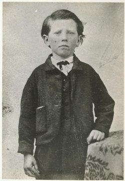 Col George Augustus Smith, II