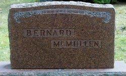 Mary Catherine <I>Rainsberg</I> Bernard