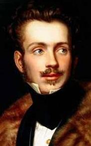 Auguste Charles de Beauharnais