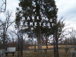 Hawkins Church Cemetery