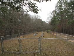 Gatewood Cemetery