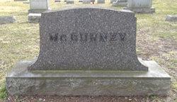 Mabel L. McBurney