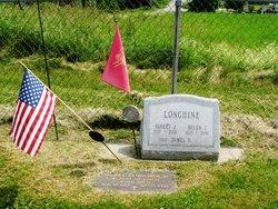 Robert J. Longhine, Sr