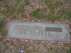 William Russell Daniel