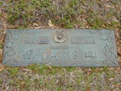 Ada A. Davis