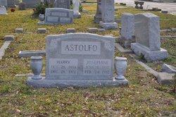 Josephine <I>Bilao</I> Astolfo