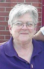 Linda McNeal Millerick