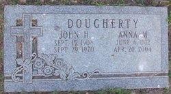 John H. Dougherty
