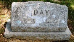 Herbert Franklin Day
