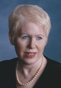 Connie J Davis