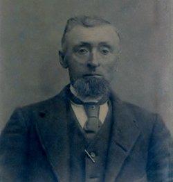Phillip Boyd