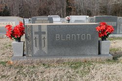 Amiel Jackson Blanton