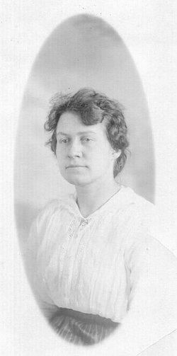 Vera M <I>Smith</I> Duncan
