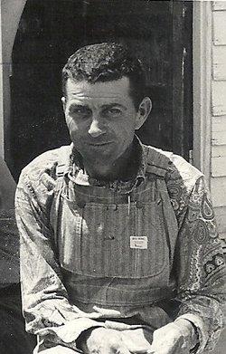 Carl M Hartman, Jr