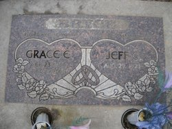 Jeff Grant Bryce
