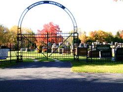 Hemmingford Protestant Cemetery