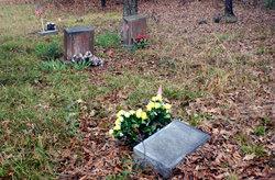 Riser Cemetery