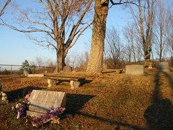 Shorts Cemetery