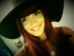 Michelle Redus