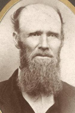 David J Duke