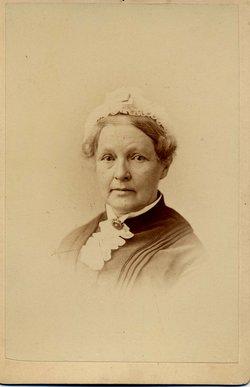 Ann Eliza <I>Morse</I> Dyer