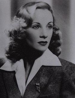 Lilian May Davies