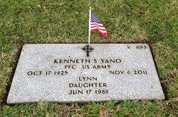 Lynn Yano