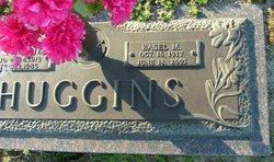 "Mrs Basel Leona ""Basel"" <I>McCutcheon</I> Huggins"
