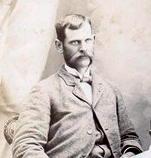 Pvt Owen Richard Everhart