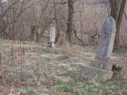 Browning Cemetery #2