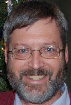 Gary T. Williams