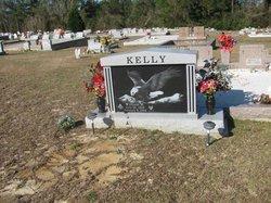 William H. Wild Bill Kelly