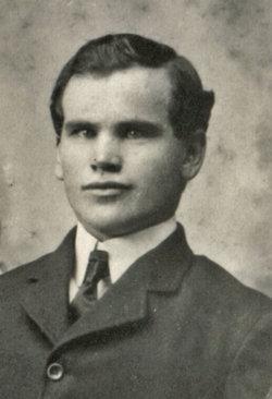 Charles Lewis Apple