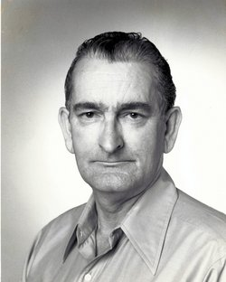 Melvin Ben Ezra