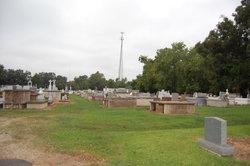 Saint Marys Assumption Catholic Cemetery