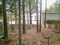 Bell-Kelley-Smith Cemetery