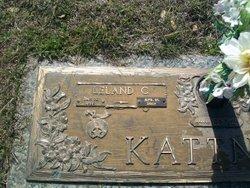 Leland Kattner